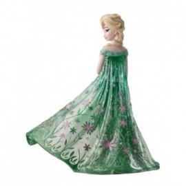 Elsa di Frozen Elsa di Frozen