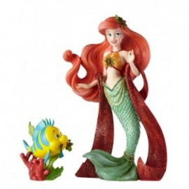 Christmas Ariel