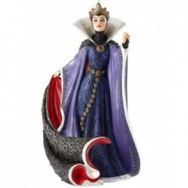 Regina Grimilde di Biancaneve