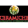 Ceramica artistica S. Stefano di Camastra