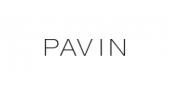 Pavin